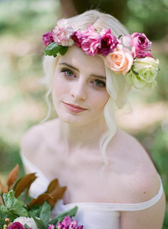 Whimsical Garden Wedding Inspiration096