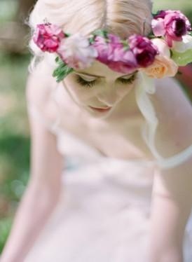 Whimsical Garden Wedding Inspiration098