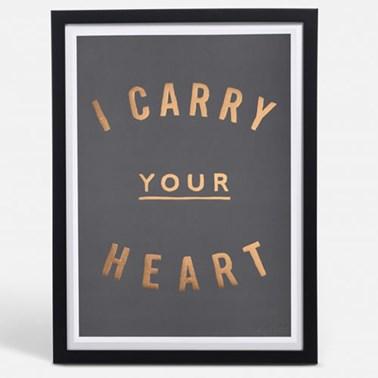 carryheartblkfrme