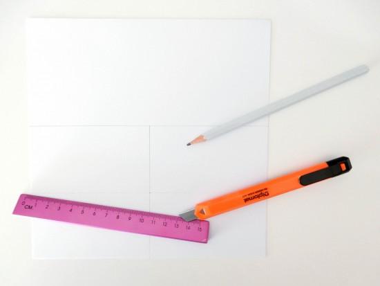 cross_stitch_measure_3
