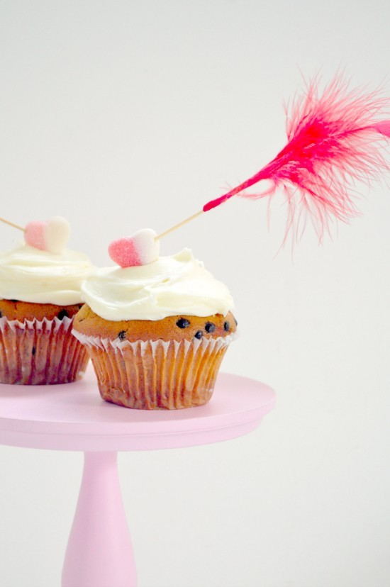 cupids-arrow-Cupcakes