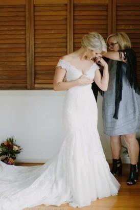 Cedia at Byron Bay Wedding015
