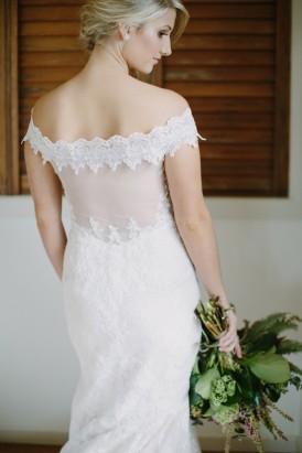 Cedia at Byron Bay Wedding016