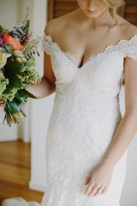 Cedia at Byron Bay Wedding019