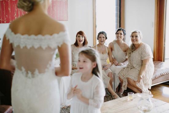 Cedia at Byron Bay Wedding021