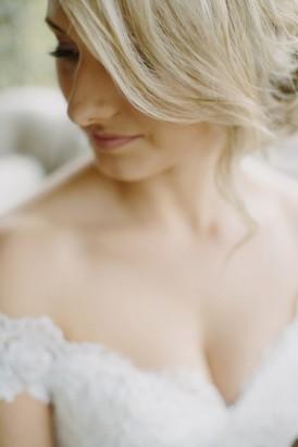 Cedia at Byron Bay Wedding024
