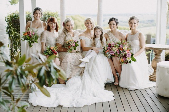 Cedia at Byron Bay Wedding025