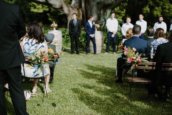 Cedia at Byron Bay Wedding041