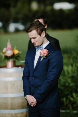 Cedia at Byron Bay Wedding044