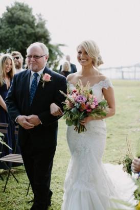 Cedia at Byron Bay Wedding045