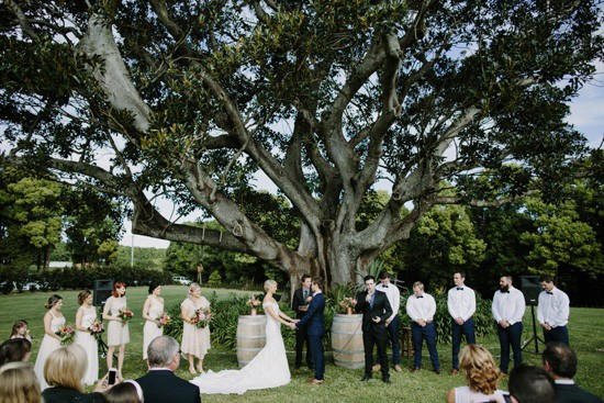 Cedia at Byron Bay Wedding047