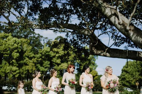 Cedia at Byron Bay Wedding048