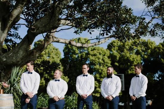 Cedia at Byron Bay Wedding049