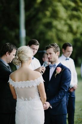 Cedia at Byron Bay Wedding050