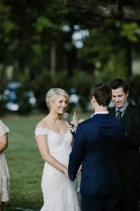 Cedia at Byron Bay Wedding051