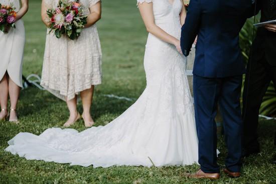 Cedia at Byron Bay Wedding052