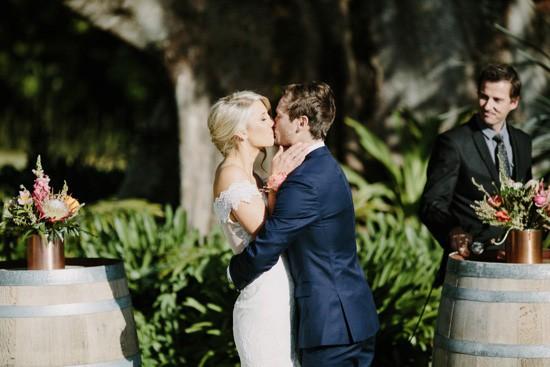 Cedia at Byron Bay Wedding055