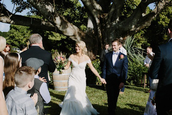 Cedia at Byron Bay Wedding056