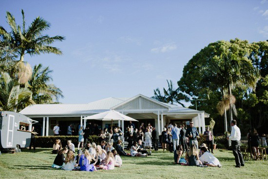 Cedia at Byron Bay Wedding061
