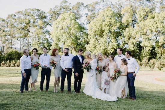 Cedia at Byron Bay Wedding062