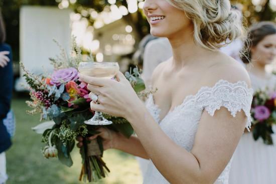 Cedia at Byron Bay Wedding063