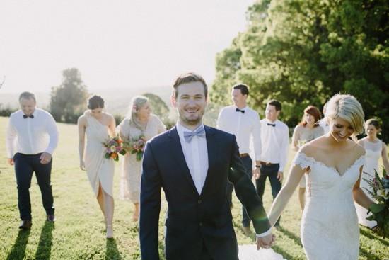 Cedia at Byron Bay Wedding066
