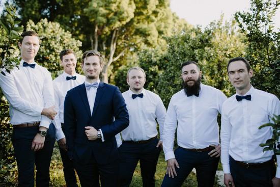 Cedia at Byron Bay Wedding069