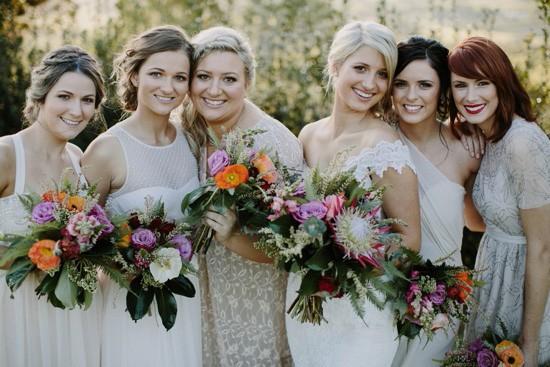Cedia at Byron Bay Wedding070