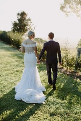 Cedia at Byron Bay Wedding077