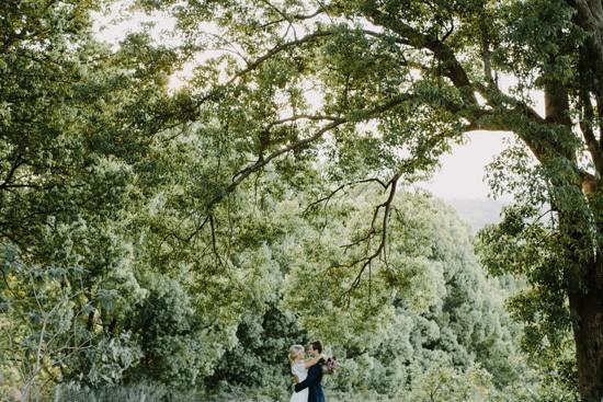 Cedia at Byron Bay Wedding081