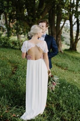 Cedia at Byron Bay Wedding082