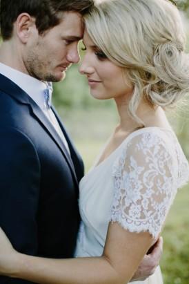 Cedia at Byron Bay Wedding083