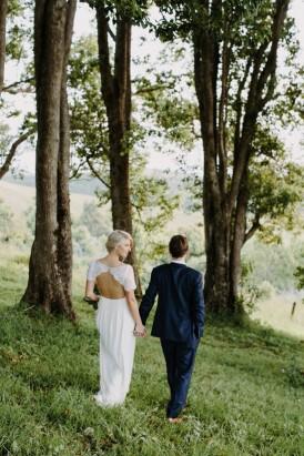 Cedia at Byron Bay Wedding085