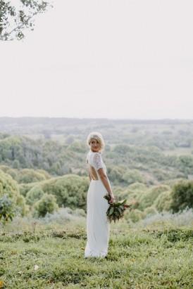 Cedia at Byron Bay Wedding086