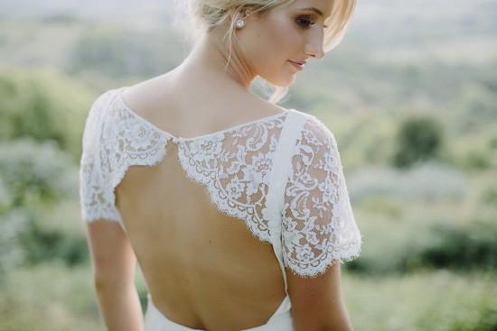 Cedia at Byron Bay Wedding087