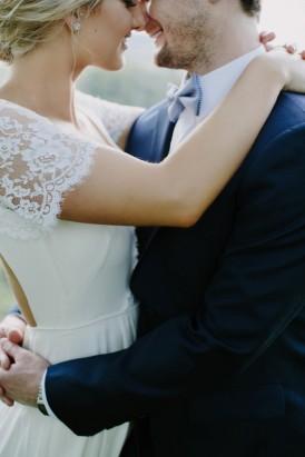 Cedia at Byron Bay Wedding091