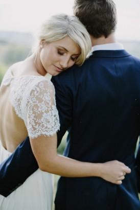 Cedia at Byron Bay Wedding093