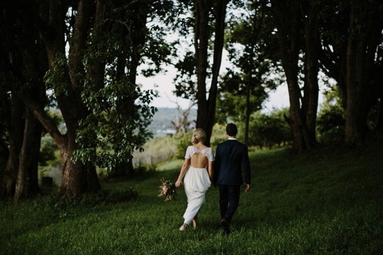 Cedia at Byron Bay Wedding099
