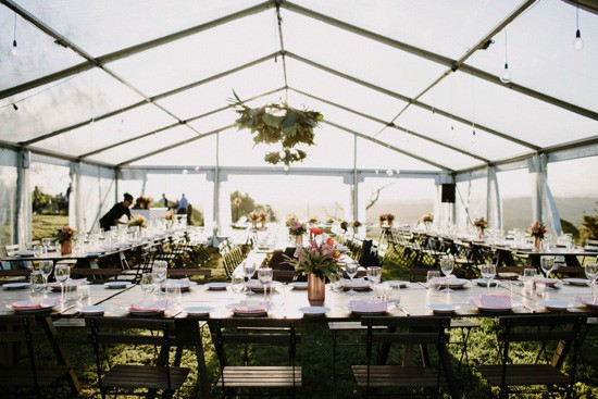 Cedia at Byron Bay Wedding100