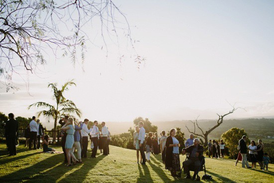 Cedia at Byron Bay Wedding101