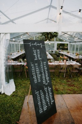 Cedia at Byron Bay Wedding102