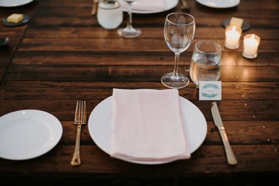 Cedia at Byron Bay Wedding104