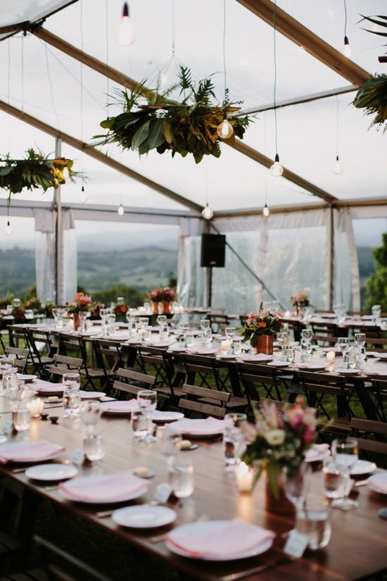 Cedia at Byron Bay Wedding106