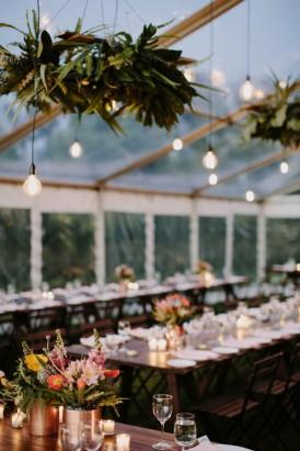 Cedia at Byron Bay Wedding108