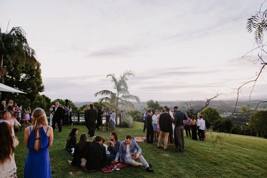 Cedia at Byron Bay Wedding109