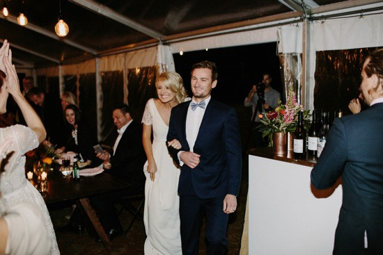 Cedia at Byron Bay Wedding111