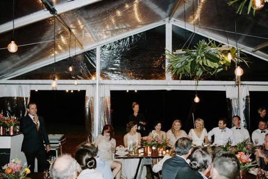 Cedia at Byron Bay Wedding112