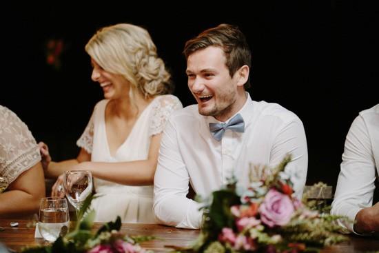 Cedia at Byron Bay Wedding120