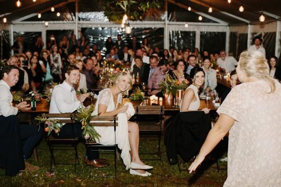 Cedia at Byron Bay Wedding122