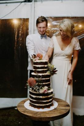 Cedia at Byron Bay Wedding124